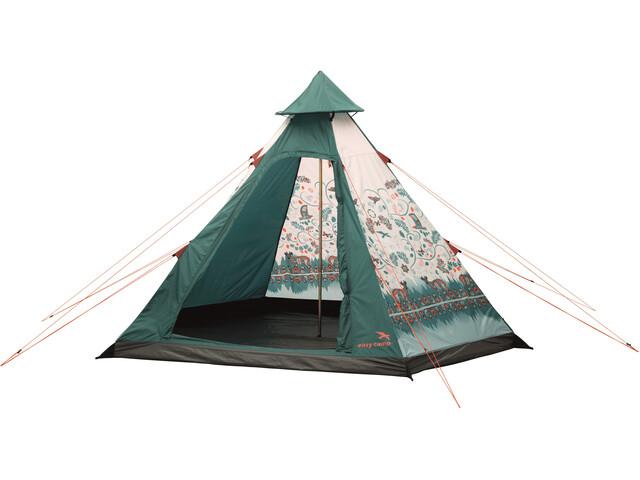Easy Camp Dayhaven Teltta